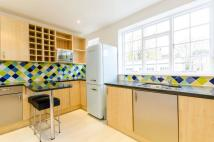 2 bed Maisonette to rent in Liverpool Road...