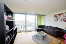 2 bedroom Flat to rent in Graham Street, Angel, N1