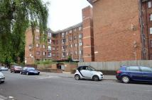 Flat for sale in Warwick Grove, Hackney...