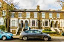house to rent in Highbury Hill, Highbury...