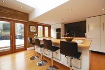 4 bed house for sale in Romilly Road...