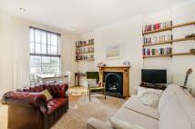 2 bedroom Flat in St Paul's Road...