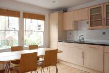 2 bedroom Flat to rent in Mildmay Grove North...