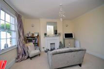 2 bed Flat to rent in Ripplevale Grove...