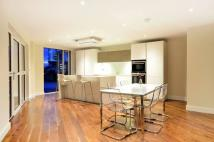 3 bedroom Flat to rent in Wellesley Terrace...