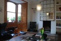 3 bed property in Crossley Street...