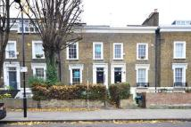 3 bed house for sale in Mortimer Road, Islington...
