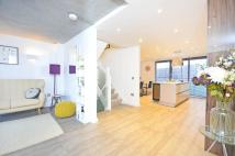 4 bed property for sale in Copenhagen Street...