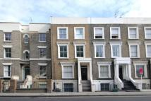 3 bed Maisonette to rent in St Pauls Road...