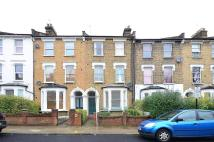4 bed Maisonette to rent in Cardozo Road...