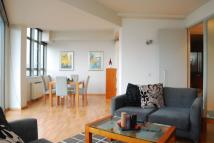 City Road Flat to rent