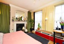 2 bedroom home in Buckingham Road...