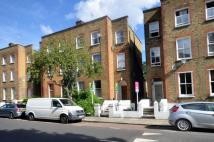 2 bedroom Flat in Englefield Road...