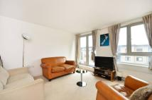 Flat in Eden grove, Holloway, N7