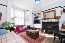2 bedroom Flat in Islington...