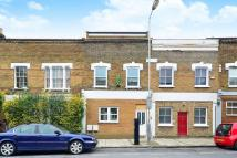 Flat to rent in Riversdale Road...