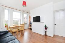 Flat for sale in Twyford Street, Highbury...