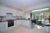 4 bedroom house for sale in Green Lanes...