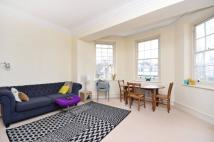 1 bedroom Flat to rent in Canonbury Lane...