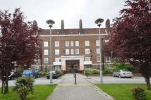2 bed Flat in Malvern House...