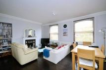 2 bedroom Maisonette in Beresford Road, Highbury...