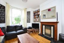 Maisonette for sale in Ferntower Road, Highbury...