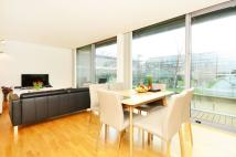 Flat to rent in Northstand Apartments...