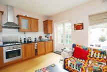 1 bedroom Flat in Bride Street, Islington...