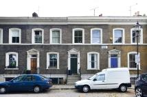 2 bed home for sale in Wilton Square, Islington...