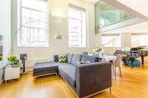 Hornsey Road Flat to rent
