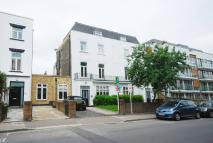 2 bed Flat to rent in Caledonian Road...