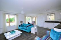 2 bedroom Flat for sale in Clock View Crescent...