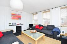 2 bed Maisonette for sale in Chapel Market, Islington...