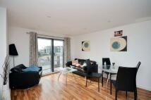 2 bedroom Flat in Copenhagen Street...