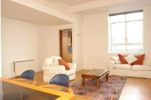 2 bed Flat in City Road, City, EC1V
