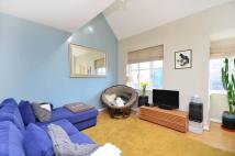 2 bed Flat in Bunning way, Holloway, N7