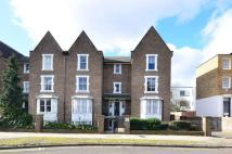 1 bedroom Flat to rent in De Beauvoir Square...