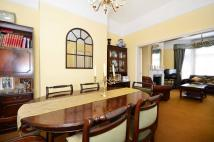 4 bedroom home for sale in Kelvin Road, Highbury, N5
