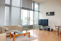 2 bedroom Flat to rent in City Road, City, EC1V