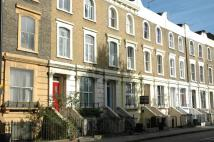 2 bedroom Maisonette for sale in St Pauls Road, Islington...