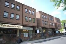 2 bedroom Flat to rent in Duncan Street, Islington...