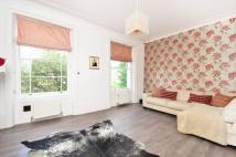 Mildmay Grove South Maisonette for sale