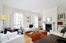 3 bed Maisonette to rent in Richmond Avenue...
