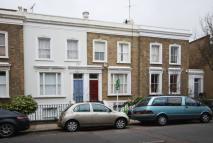 property to rent in Ockendon Road...