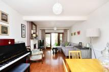 2 bedroom Flat in Mildmay Grove North...