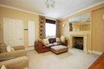 2 bed Maisonette in Claremont Square, Angel...
