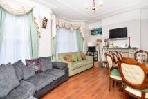 5 bed home for sale in Lucerne Road, Highbury...