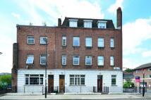 4 bed Maisonette in Muriel Street, Islington...