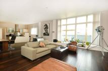 Flat for sale in Ebenezer Street...