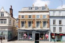 Flat for sale in Terretts Place, Angel, N1